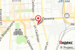 Челябинск, ул. Тимирязева, д. 24