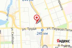 Челябинск, ул. Пермская, д. 59