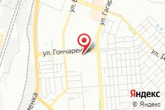 Челябинск, улица Гончаренко, 71