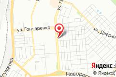 Челябинск, Ленинский район, улица Гагарина, 43, эт. 3, оф. 301