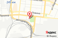 Челябинск, проспект Ленина, 13А