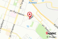 Челябинск, улица Южный Бульвар, 2А, эт. 2