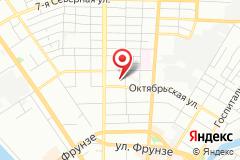 Омск, улица Тарская, 55