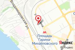 Новосибирск, ул. Дмитрия Шамшурина, д. 47