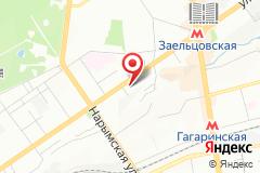 Новосибирск, ул. Дуси Ковальчук, д. 248
