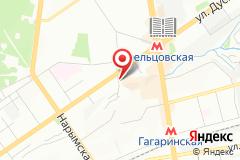 Новосибирск, ул. Дачная, 18