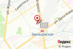 Новосибирск, пр. Красный, д. 163/2