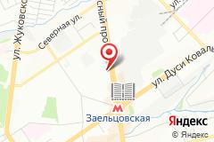 Новосибирск, пр. Красный, д. 165