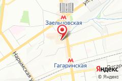Новосибирск, просп. Красный, 99, оф. 6
