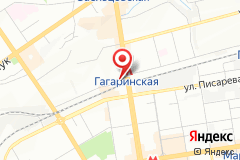 Новосибирск, пр. Красный, д. 79