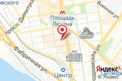 Новосибирск, ул. Октябрьская, д. 42
