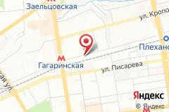 Новосибирск, улица Линейная, 114