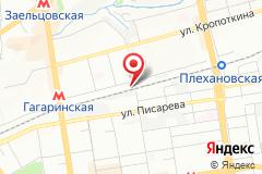 Новосибирск, ул. Линейная, д. 120