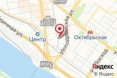 Новосибирск, ул. Серебренниковская, д. 2