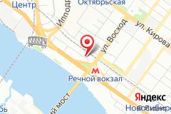 Новосибирск, ул. Инская, д. 67