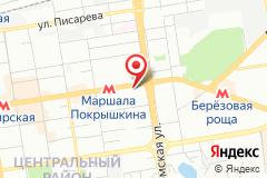 Новосибирск, ул. Гоголя, д. 42