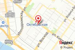 Новосибирск, ул. Кирова, д. 46