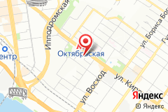 Новосибирск, ул. Кирова, д. 48