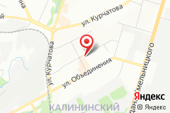 Новосибирск, ул. Макаренко, д. 36