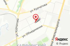 Новосибирск, ул. Макаренко, д. 44