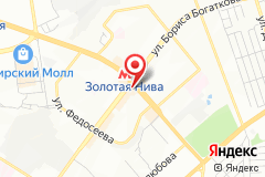 Новосибирск, ул. Б. Богаткова, д. 210, к. 1