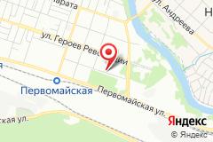 Новосибирск, ул. Маяковского, д. 4