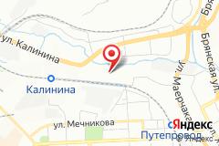 Красноярск, ул. Калинина, д. 39, лит. В