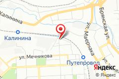 ул. Красномосковская, д. 78