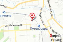 Красноярск, ул. Яковлева, д. 59