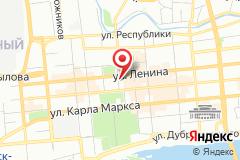 Красноярск, ул. Обороны, д. 2Б