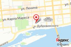 Красноярск, ул. Бограда, д. 92