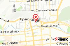Красноярск, ул. Качинская, д. 56