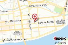 Красноярск, пр. Мира, д. 52
