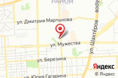 Красноярск, Линейная, 97