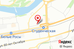 Красноярск,  ул. Семафорная, 219