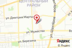 Красноярск, ул. Линейная, д. 88