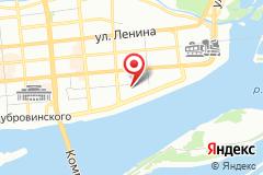 Красноярск, ул. Урицкого, д. 31