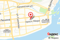 Красноярск, пр. Мира, д. 30к1