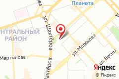 Красноярск, улица Алексеева, 113