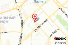 Красноярск, ул. Батурина, д. 19