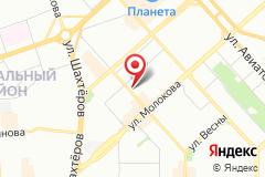Красноярск, ул. Батурина, д. 20