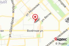 Красноярск, ул. Батурина, д. 5г