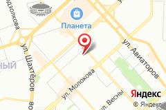 Красноярск, ул. 78 Добровольческой Бригады, д. 19