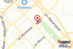 Красноярск, ул. 78 Добровольческой бригады, д. 14А