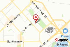 Красноярск,  ул. 78 Добровольческой Бригады, 4