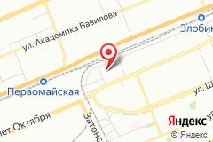 Красноярск, ул. Транзитная, д. 56