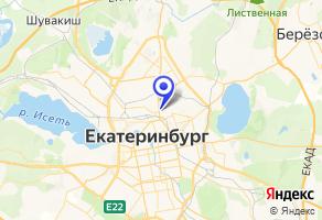 Интернет-магазин доп. оборудования для джипов Dop96.ru