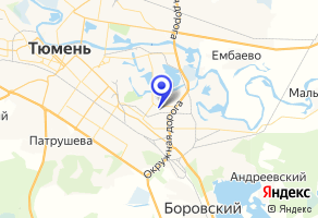 """ООО """"Авто-МТМ"""""""