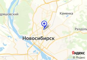 Гибрид Сервис Новосибирск