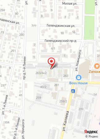 15292b8efd0a6 ЖК На высоте Краснодар продажа квартир, купить квартиру по адресу СХИ мкр.,  Каляева ул, 263/4. Планировки, цены, фото, срок сдачи, от застройщика ООО